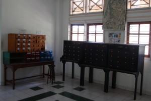 Library STT I S Kijne Nov 2012 1