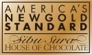 America's New Gold Standard