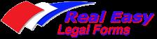 RELF logo