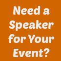 BWG Speaker