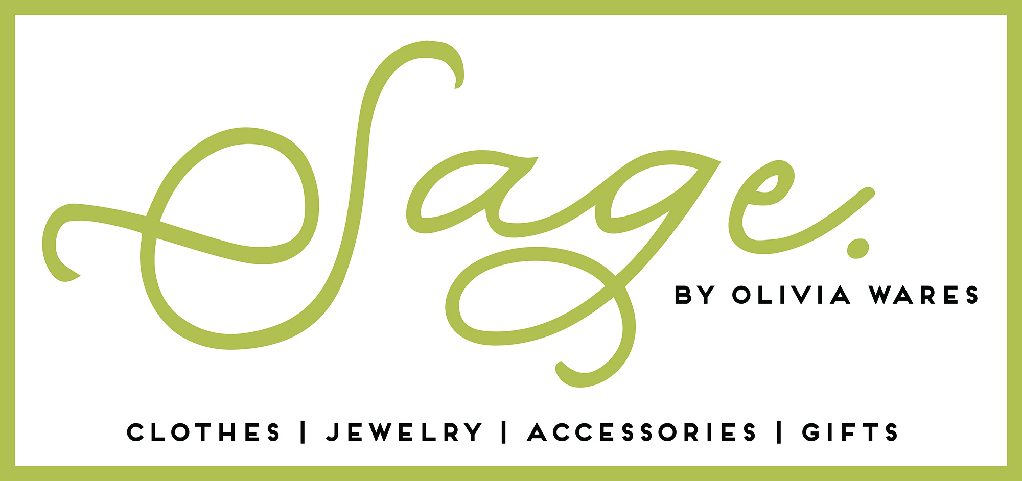 sage-logo-final-gold1-non-metallic-alternate.jpg