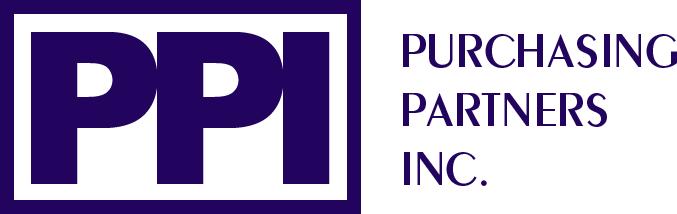Purchasing Partners, Inc.