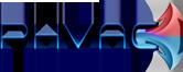 Portable HVAC Equipment