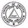 The Grand Council of Cryptic Masons  of the State of New York