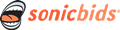 Sonicbids - bands apply to play gigs