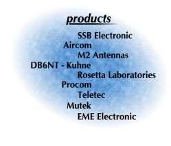 products.jpg (6201 bytes)