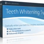 Bella-Labs-Teeth-Whitening
