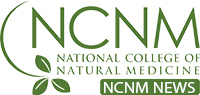 NCNM News and Media Center