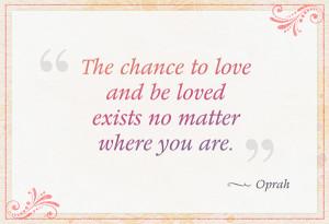 quotes-love-oprah-600x411