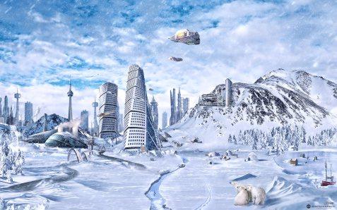 global_freezing_by_anthony_g