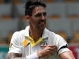 India Should Have Left Johnson Alone at Gabba: Bevan