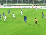 ISL: Mumbai City FC Keep Semis Hopes Alive After Beating Atletico de Kolkata