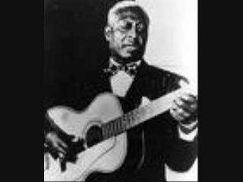 0 Twelve string king: Lead Belly and the roots of American folk music | iCrates Magazine