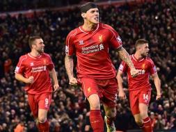 Liverpool Hold Arsenal to a Draw, Griezmann Hat-trick Helps Atletico Madrid Win