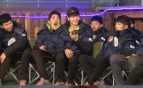 SUJU-M's Henry, BTOB's Yook Sung Jae and More Try to Bring Girl Group Members to 'Real Man'