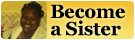 Become a Sister