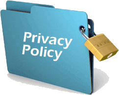 privacypolicy1