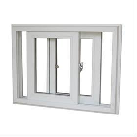 فروش پنجره دوجداره آلومینیومی