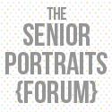 [Jessica Feely Senior Portraits Forum]