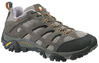 Merrell-Men's-Moab-Ventilator