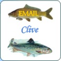 Mail me                                                           clive@angling-news.co.uk