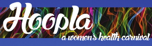 Hoopla: A Women's Health Carnival,