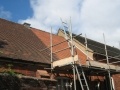 tutbury-re-tile-in-progress-jpg