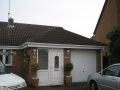 roofline-refurbishment-after-2-jpg