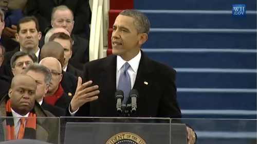 Photo ® http://thenewcivilrightsmovement.com