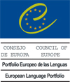 ePortfolio Europeo de las Lenguas