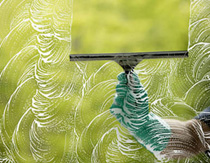 Tommy's Window Cleaning & Power Washing San Diego