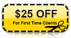 Windows Cleaning San Diego Coupon
