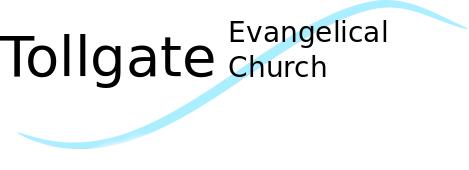 Tollgate Evangelical Church