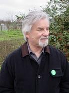 Douglas Coker
