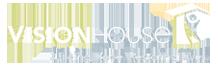 Vision House, Building Hope. Restoring Lives.