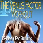 The Venus Factor Workout Manual
