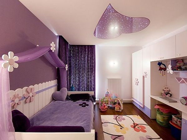 romantic-purple-bedroom-interior-design-2013-by-Er.-aman-bansal-from-ajmer