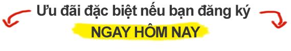 hoc phi hoc seo