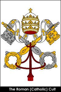 roman (catholic) cult