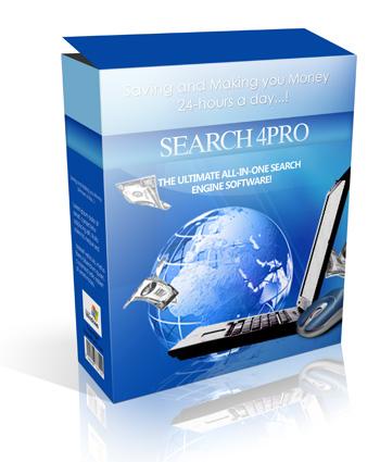 Cover Search 4Pro