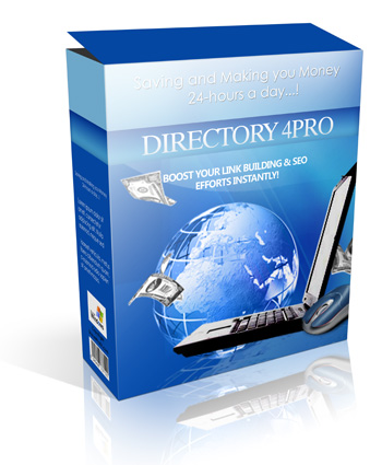 Cover Directory 4Pro