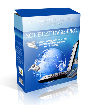 Cover Squeeze Page 4Pro