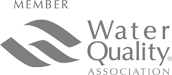 Our HVAC Kansas City Company Is A Member Of The Water Quality Association