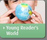 Young Reader's World