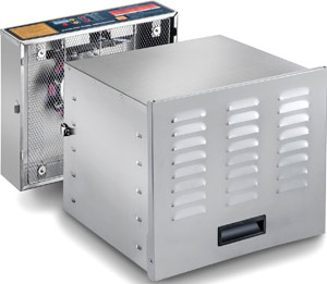 STX INTERNATIONAL Dehydra Dehydrator