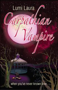 Carpathian Vampire