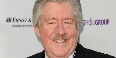 Edward Herrmann: 'Gilmore Girls' star dead at 71 after battle with cancer