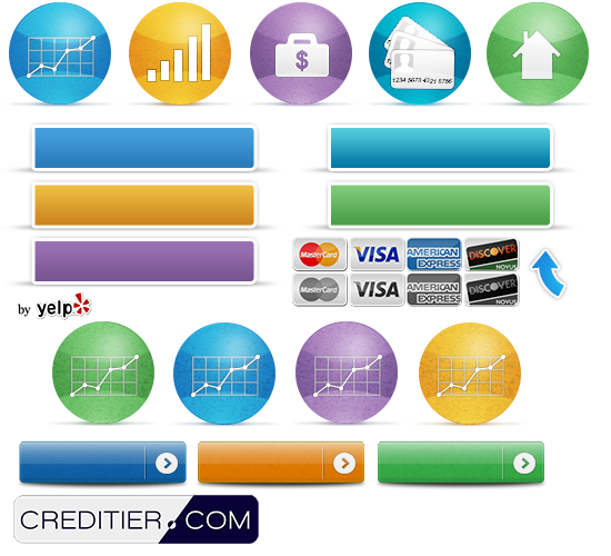 Creditier, Inc Credit Repair Los Angeles