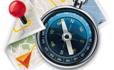 local-seo-compass