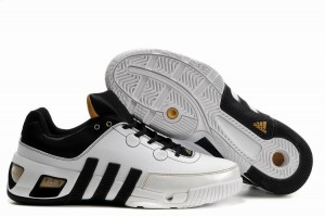 Best basketball shoes 2
